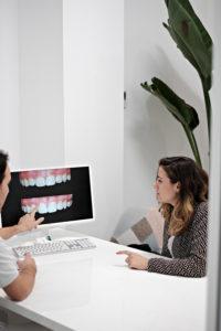 Socolí Odontología